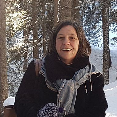 Cynthia Dunning Thierstein