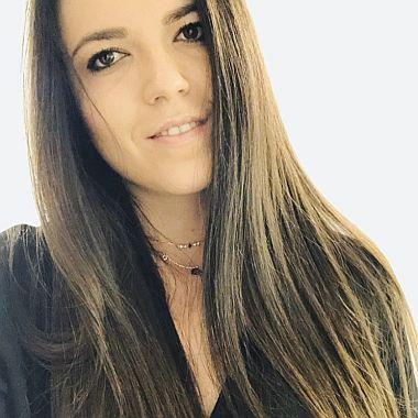 Andela Sormaz