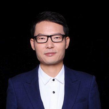 Junjie Su