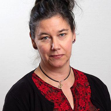 Laura Puolamäki