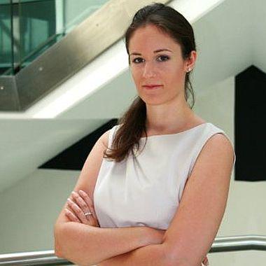 Melissa Brunner