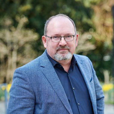 Roland Murauer