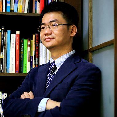 Zhang Chaozhi